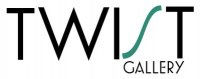 Twist Gallery