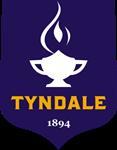 Tyndale College Chapel