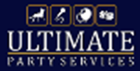 Ultimate Party Services