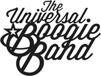 Universal Boogie Band