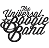 Logo of Universal Boogie Band