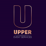 Upper Event Services