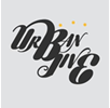 Logo of Urban Jive