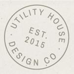 Utility House Design