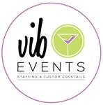 VIB Event Staffing