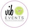 Logo of VIB Event Staffing