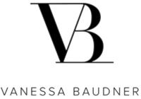 Vanessa Baudner