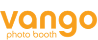 Vango Photo Booth