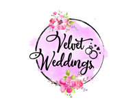 Velvet Weddings