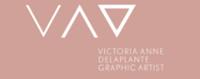 Victoria DeLaPlante