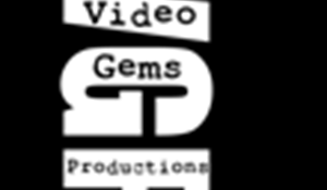 Video Gems Productions