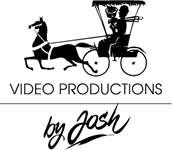 Video Productions by Josh