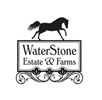WaterStone Estate & Farms
