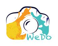 WeDo Photography & Video