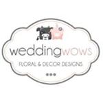 Wedding Wows Toronto