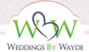 Weddings By Wayde