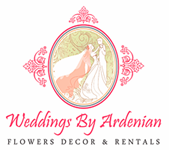 Weddings by Ardenian