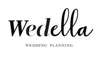 Wedella