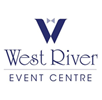 West River Event Centre