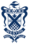 Weston Golf and Country Club