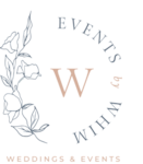 Whim Event Planning & Design