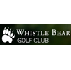 Logo of Whistle Bear Golf Club