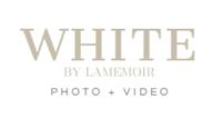White by LaMemoir