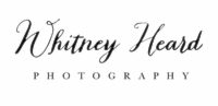 Whitney Heard Photography