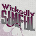 Wickedly Sinful