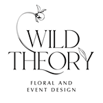 Wild Theory Floral and Event Design