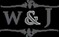 Willem & Jools