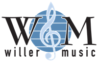 Willer Music