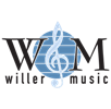 Logo of Willer Music