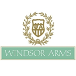 Windsor Arms Hotel