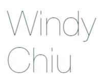 Windy Chiu