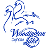 Woodington Lake Golf Club