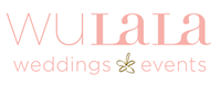 Wu La La Weddings & Events