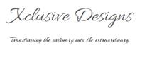 Xclusive Designs