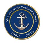 Yankee Lady Yacht Charters