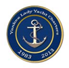 Logo of Yankee Lady Yacht Charters