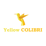 Yellow Colibri Media