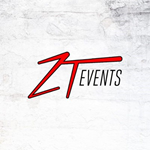 ZT Events ltd