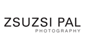 Zsuzsi Pal Photography