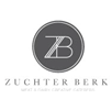 Logo of Zuchter Berk Kosher Caterers