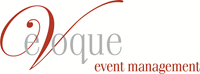 eVoque Event Management