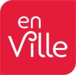 en Ville Event Design and Catering
