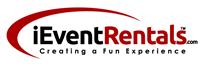 iEvent Rentals